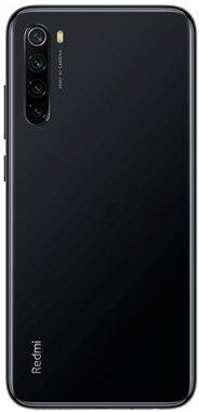 Смартфон Xiaomi Redmi Note 8T 4/64GB Grey (Global)