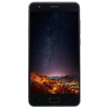 Смартфон Doogee X20 1/16 Gb black 1