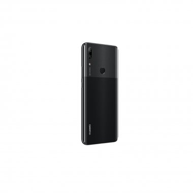 Смартфон Huawei P Smart Z 4/64GB black