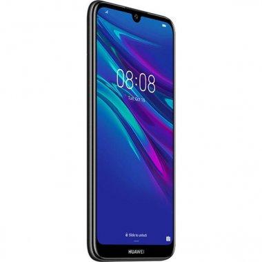 Смартфон Huawei Y6 2019 DualSim Black 3