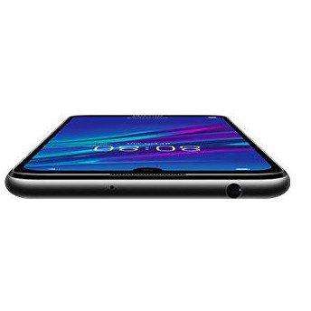 Смартфон Huawei Y6 2019 DualSim Black 10