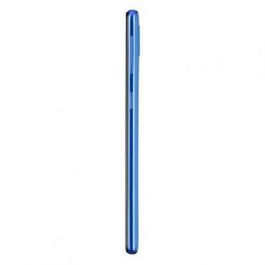 Смартфон Samsung Galaxy A40 2019 SM-A405F 4/64GB Blue (SM-A405FZBD)
