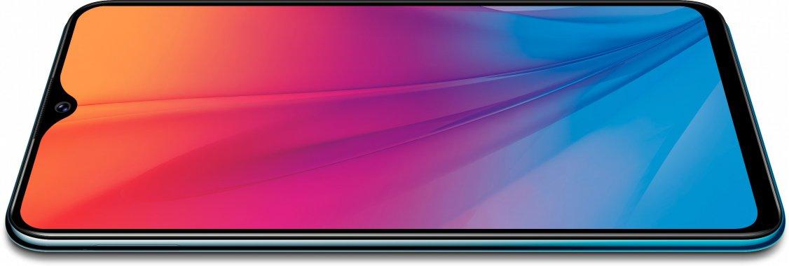 Смартфон VIVO Y91C 2/32GB  Fusion Black 6