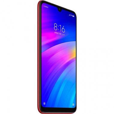 Смартфон Xiaomi Redmi 7 2/16 Gb Lunar Red (Global) 3