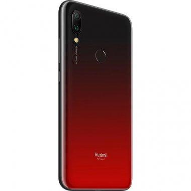 Смартфон Xiaomi Redmi 7 2/16 Gb Lunar Red (Global) 4