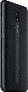 Смартфон Xiaomi Redmi 8A 2/32 GB Midnight Black EU_GV
