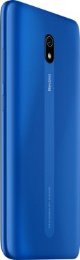 Смартфон Xiaomi Redmi 8A 2/32 GB Ocean Blue (Global)