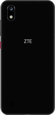 Смартфон ZTE Blade A7 2/32GB  Black 4