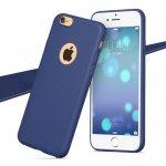 Чехол для смартфона Ipaky Chrome iPhone 7 Plus Blue
