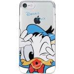 Чехол-накладка TOTO TPU case Disney iPhone 7 Donald Duck
