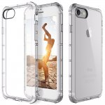 Чехол-накладка Rock TPU Case Fence series iPhone 7 Transparent
