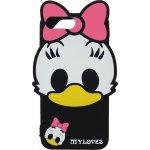 Чехол-накладка TOTO TPU Case Children IPhone 7 Plus/8 Plus Duck