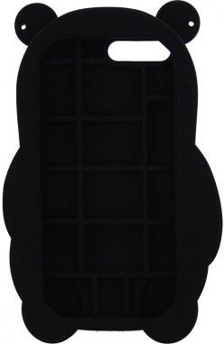 Чехол-накладка TOTO TPU Case Children IPhone 7 Plus/8 Plus Kumamoto Bear