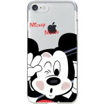 Чехол-накладка TOTO TPU case Disney iPhone 7 Mickey Mouse