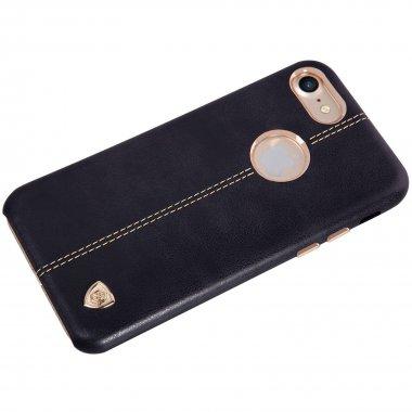 Чехол-накладка Nillkin Englon case iPhone 7 Black