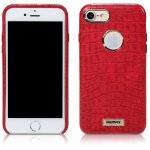 Чехол-накладка Remax Maso Series for iPhone 7 Red