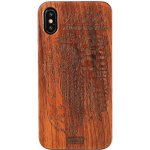 Чехол-накладка Remax Forest Series Case Apple iPhone X Speed