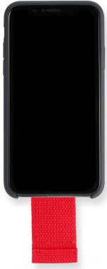 Чехол-накладка Remax Mathilda Series Case Apple iPhone 7 Black