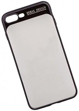 Чехол-накладка Remax Modi Series Case Apple iPhone 8 Plus Black