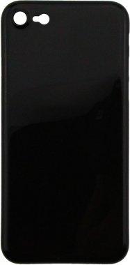 Чехол-накладка Remax Zero Series Case Apple iPhone 7/8 Black
