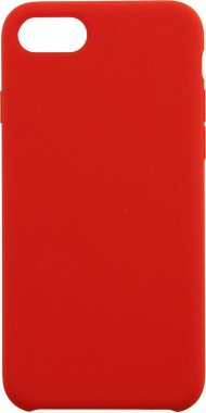 Чехол-накладка Remax Kellen Series Case Apple iPhone 7 Red