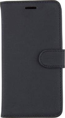 Чехол-книжка TOTO Book Cover Classic iPhone 7 Black