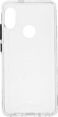 Чехол-накладка TOTO Space Case Phone Case Xiaomi Redmi Note 5 Clear
