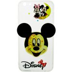 Чехол-накладка TOTO TPU Сartoon Network Case IPhone 6 Plus/6S Plus Mickey Mouse
