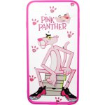 Чехол-накладка TOTO TPU Сartoon Network Case IPhone 6 Plus/6S Plus Pink Panther