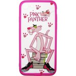 Чехол-накладка TOTO TPU Сartoon Network Case IPhone 7/8 Pink Panther