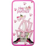 Чехол-накладка TOTO TPU Сartoon Network Case для IPhone 7 Plus /8 Plus Pink Panther