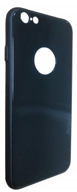 Ultra-thin 0.3 BEST iPhone 7 Darck black FASHION
