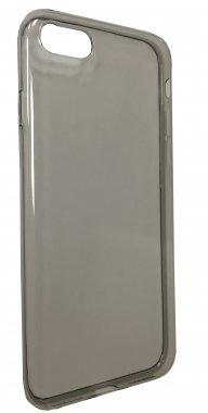 Чехол - накладка Ultra-thin 0.3 mm для iPhone X/XS Black