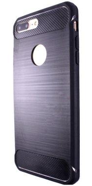Силикон (carbon) Meizu M5 Note black New!!