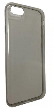 Чехол - накладка Ultra-thin 0.3 mm для Sony Xperia XA1 Black