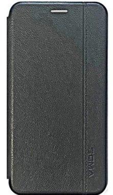 Чехол - книжка SGMA для Samsung S10 Black