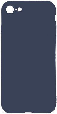 10mm apple black case chehol iphone matt nakladka toto tpu78
