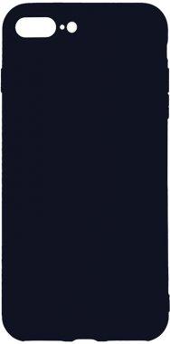 Чехол-накладка TOTO 1.0mm Matt Tpu Case Apple iPhone 7 Plus /8 Black