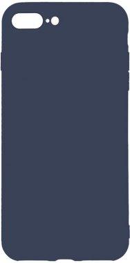 10mm apple black case chehol iphone matt nakladka plus toto tpu78