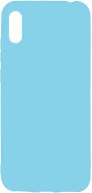 10mm 2019 blue case chehol huawei matt nakladka ocean toto tpuy6