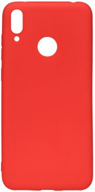 10mm 2019 case chehol huawei matt nakladka toto tpuy7red