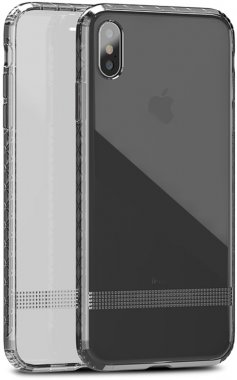 apple black case chehol diamond ipaky iphone nakladka seriestpu transparent xxs