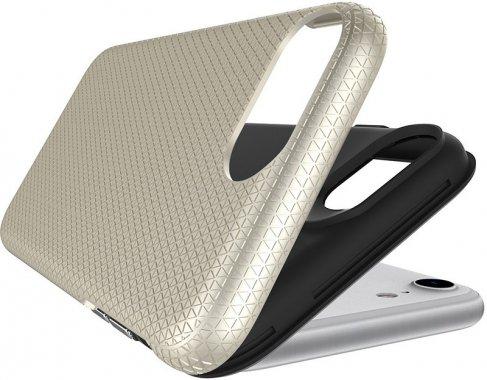 78 apple case chehol gold iphone nakladka toto tpupluspc triangle