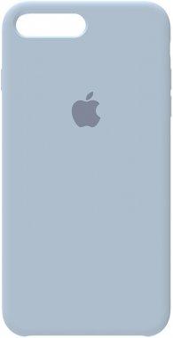 7 apple case chehol iphone lilac nakladka plus plus8 silicone