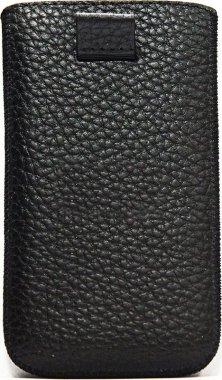 55s black blackfox chehol dlya flotar iphone karman