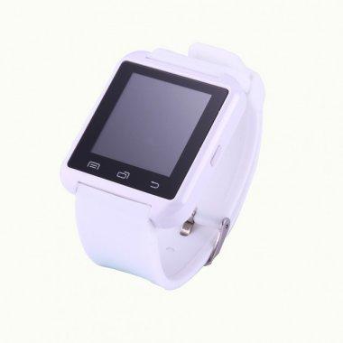 Смарт-часы UWatch Smart U8 (White)