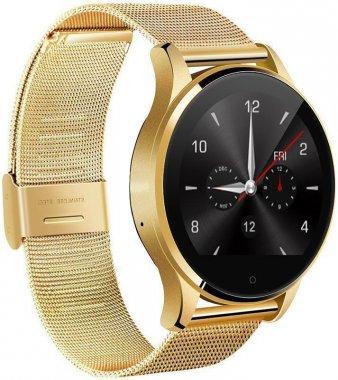 Смарт-часы UWatch K88H (Gold)