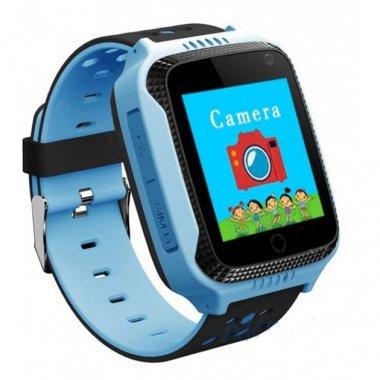 Smart Baby G900A (Q65) Blue