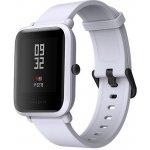 Смарт-часы Amazfit Bip Lite Youth Smart Watch Grey