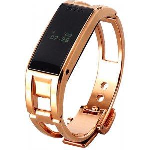 Смарт-часы UWatch D8 Gold